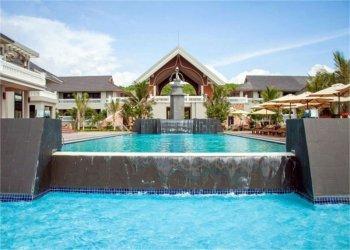 Champa Resort Phan Thiet