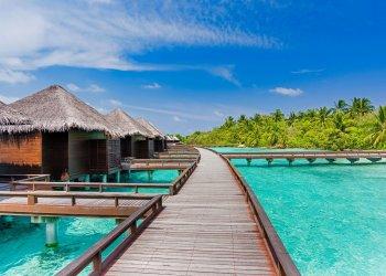 Sheraton Full Moon Resort & Spa