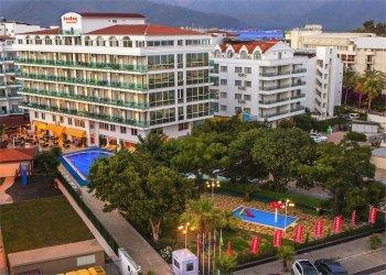 Sunbay Hotel Ex Sun Maris Park
