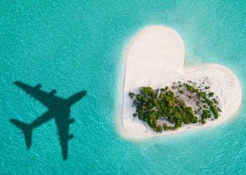 Новости Мальдивских островов