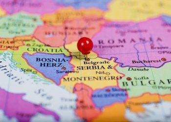 Здоровье и спорт – как минимум, две причины поехать в Сербию