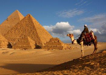 Россия и Египет полностью возобновят авиасообщение!