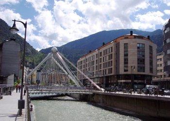В чем секрет популярности Андорры: доступность и разнообразие отдыха плюс отличная погода