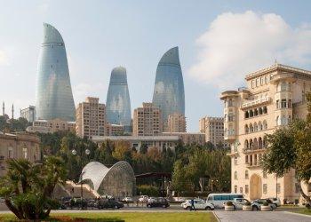 В Баку появилась единая туристическая карта Bakucard
