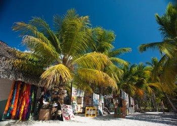 Что привезти из Доминиканы?