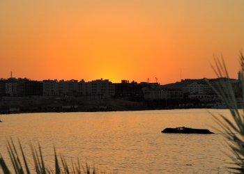 Египет отменяет визовый сбор