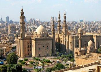 Россия и Египет скоро возобновят авиасообщение