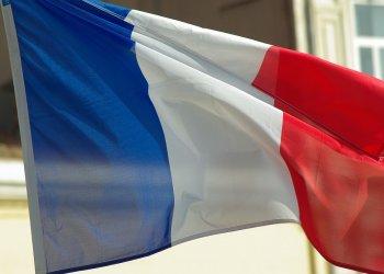 Французский шенген за 48 часов