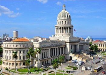 Достопримечательности Гаваны, которые стоит посетить