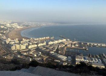 Марокко продолжит наращивать турпоток из России