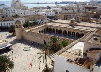 Шесть причин посетить Тунис