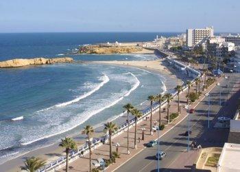 Особенности популярных курортов Туниса