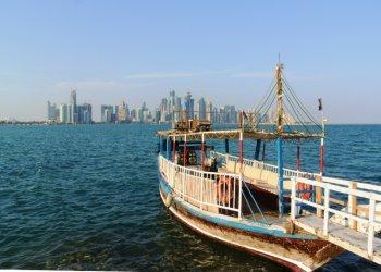 Стыковка в Катаре стала более привлекательной