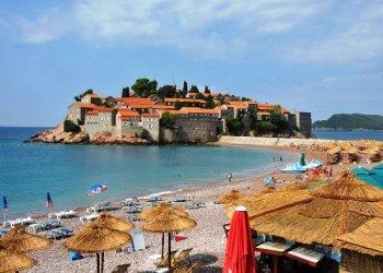 Хорватия или Черногория? Сравниваем две жемчужины Адриатики