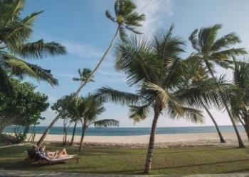 Лучшие пляжи Шри Ланки