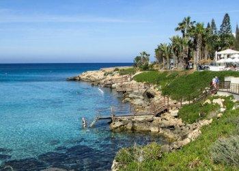 Горячая десятка: лучшие направления пляжного отдыха на лето 2018 года