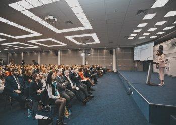 Вторая Конференция объединенной сети