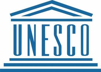 Список Всемирного наследия ЮНЕСКО увеличился