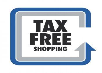 Испания будет возвращать Tax Free за все покупки