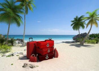 Как спланировать свой отпуск
