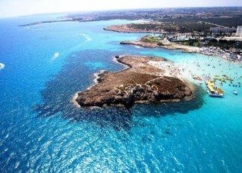 Почему стоит провести отпуск на Кипре?