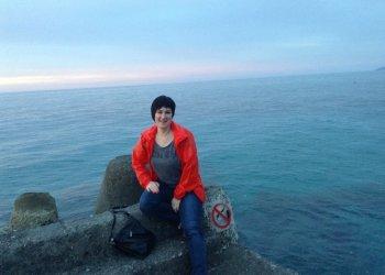 Менеджер «Горячих туров» проявила себя как знаток Средиземноморья
