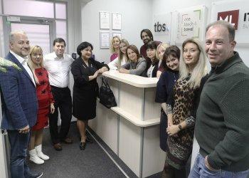 Агентства Объединенной сети оценили возможности работы с OneTouch&Travel
